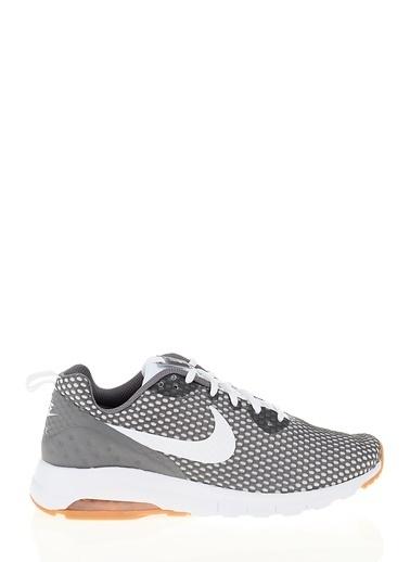 Nike Air Max Motion Gri